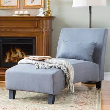 chaises color es saving on bishop chaise lounge color grey zh1261 2 grey micro reviews