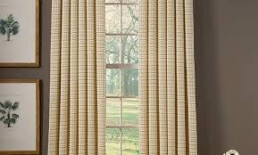 curtains bedroom curtain ideas small windows curtains for a