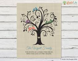 15 amazing family tree art templates u0026 designs free u0026 premium