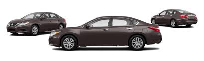2016 nissan altima review kbb 2016 nissan altima 2 5 sv 4dr sedan research groovecar