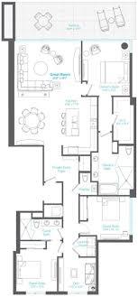 detached guest house plans detached guest house plans best 25 garage guest house ideas on