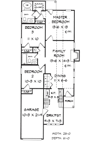 Ranch Designs by 100 Home Builders House Plans Hayesworth House Plans Home