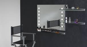 home decor framed mirrors for bathrooms bathroom shower