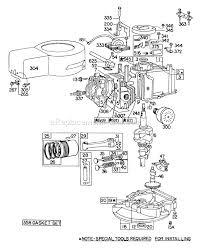 beautiful toro self propelled lawn mower repair manual 27 in cover