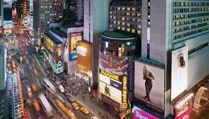 Home Design Trade Show Nyc New York New York Trade Show Displays U0026 Trade Show Information