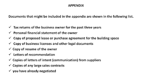 Letter Of Intent Business Purchase by Business Plan What Is A Business Plan Ppt Video Online Download