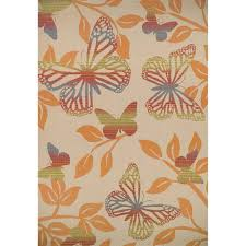 Big Lots Rugs Sale Outdoor Rugs Walmart Com
