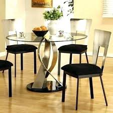 buy a kitchen island cantilevered tables floating in modern luxury homes kitchen island