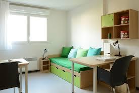 chambre crous rennes 193 logement étudiant f1 à marseille