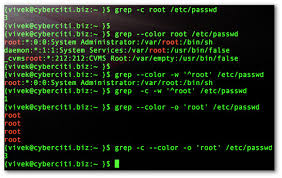 Count Characters Ubuntu How To Count Total Number Of Word Occurrences Grep On Linux