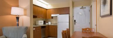 Discount Kitchen Cabinets Orlando Orlando Hotels With Kitchens Kitchen Idea
