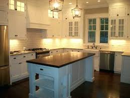 kitchen cabinet hardware ideas pulls or knobs pull knobs for kitchen cabinet modern kitchen kitchen cabinet