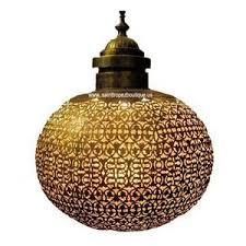 moorish lighting moorish pendant light moroccan pendant