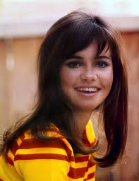 sally field hairstyles over 60 sally field it s the 60 s pinterest sally fields and norma rae