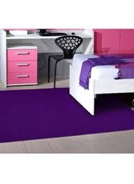 Bright Purple Rug Area Rug On Carpet In A Variety Of Patterns Sizes And Materials