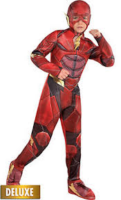 boys superhero costumes kids superhero halloween costumes