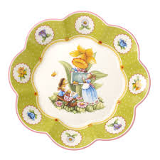 Spring Decoration by Bowl Big Rabbit Spring Decoration Villeroy U0026 Boch Porzellan