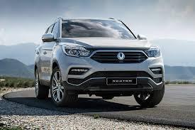 lexus specialist yorkshire car industry news analysis automotive intelligence by car magazine