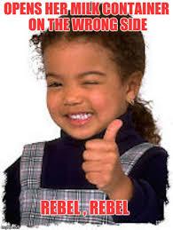 Thumbs Up Kid Meme - kids thumbs up memes imgflip