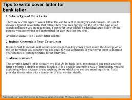 professional writing letter drafting report writing critical