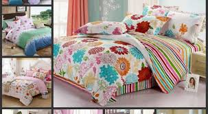 girls camouflage bedding duvet teen duvet cover modern ombre duvet covers u201a glamorous