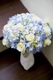 hydrangea bouquet best 25 hydrangea bouquet ideas on white hydrangea