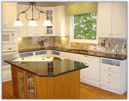 purple kitchen cabinets lowes kitchen cabinets in stock kenangorgun com