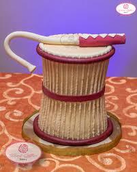 traditional wedding cakes u2013 dainty affairs bakery cakes