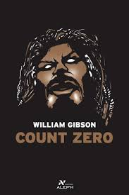 Count Zero Gibson Ebook 14 Best William Gibson Images On William Gibson Book