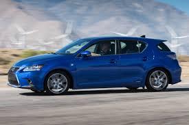 lexus ct 200 h 2017 lexus ct 200h hatchback pricing for sale edmunds