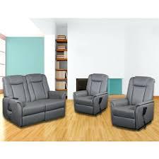 ensemble canap et fauteuil canape plus fauteuil canap et fauteuil relax 28 images fauteuil