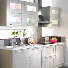 conforma cuisine cuisine 3d conforama amazing cuisine d conforama leroy merlin salle