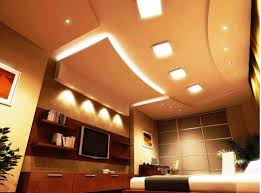 ceiling designs for kitchens ceiling design for kitchen u2014 indoor outdoor homes best ceiling