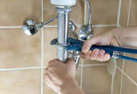 Plumber Estimate by Plumber Vancouver Wa All County Plumbing Llc