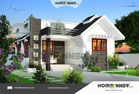 Home Design For 650 Sq Ft 650 Sq Ft 2 Bedroom Simple Home Design
