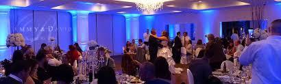 wedding dj the wedding dj company chico ca event sound and lighting