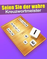 Bred Si E Social Wort Kreuz Apps On Play