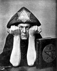 cosa sono gli illuminati cosa sono l occultismo e il satanismo illuminati italia