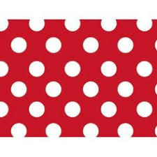 mickey wrapping paper 25 polka dot paper straws white dots on mickey by partyhq