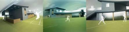 u0026 junior tennis indoor tennis club pontiac mi