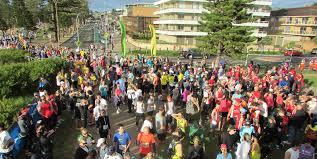 sun run volunteer call out for sun run on sat 3rd feb 2018 why slsc