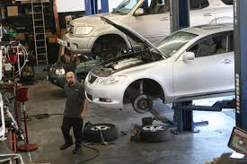 lexus service cerritos why honda is a great choice for your child u0027s first car lexservice