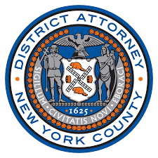 New York District Court Map by Job Openings The New York County District Attorney U0027s Office
