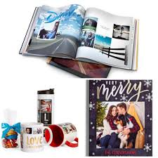 shutterfly black friday 2017 photo archives frugal coupon living