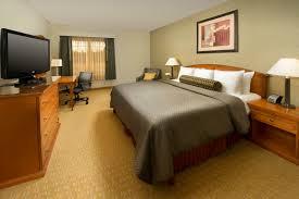 redmond hotels redmond inn washington
