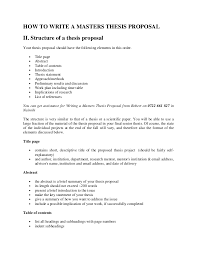 project outline template project report outline template sample