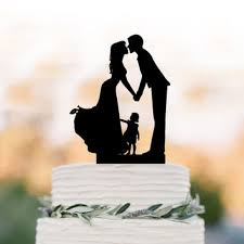high five cake topper shop silhouette cake toppers on wanelo