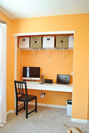 Murphy Bed Computer Desk Murphy Bed Computer Desk Bedroom Masculine Black Bedroom Design