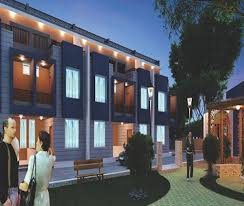 2610 sq ft 4 bhk 4t villa for sale in rameshwar kedarnath