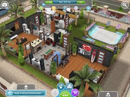 wedding cake sims freeplay 15 best sims freeplay images on the sims and